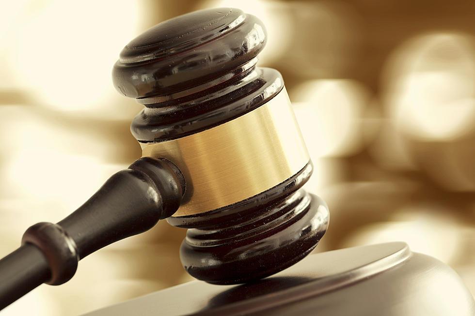 Idaho Woman Sentenced for Insurance Fraud