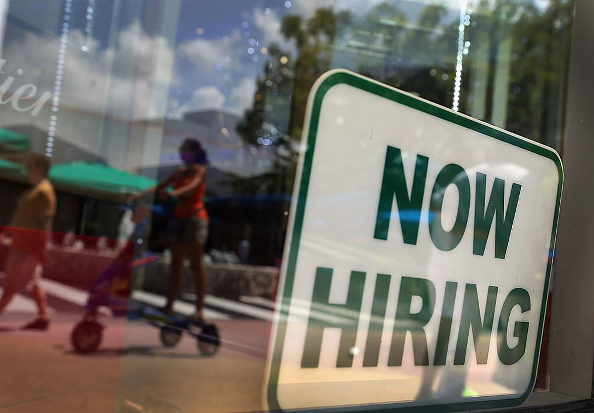Unemployment appeals sucks in idaho