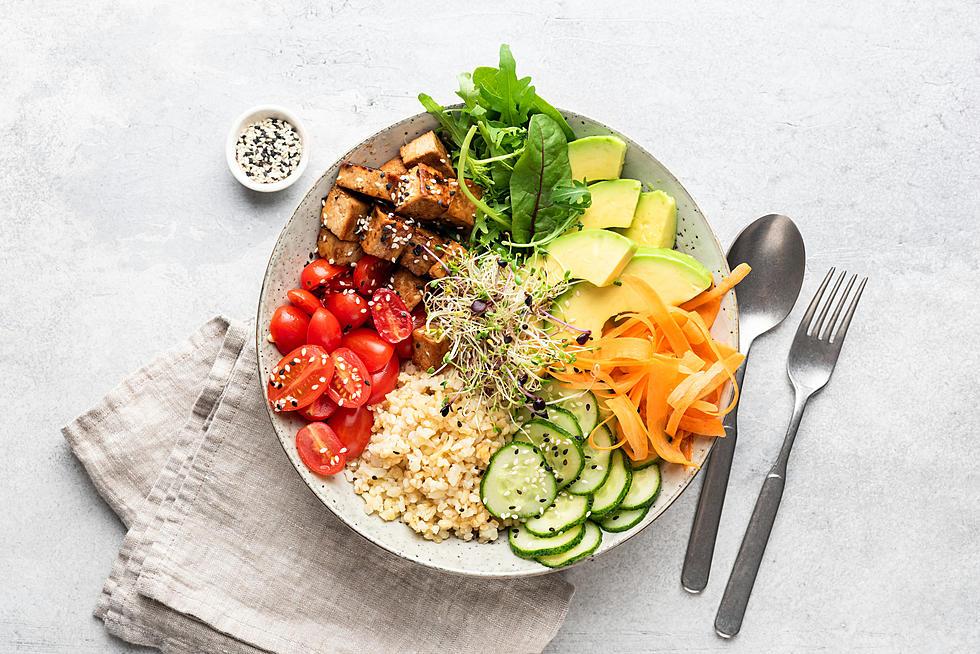 the easiesnt vegan diet