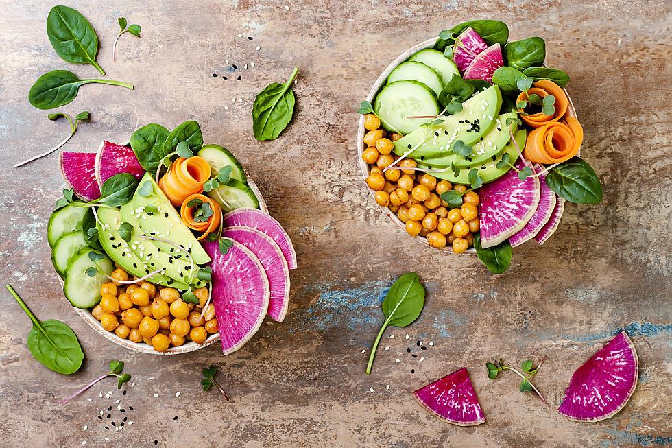 raw vegan cancer diet