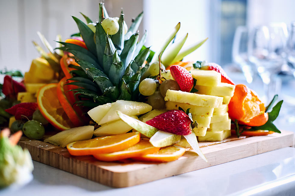 Eating More Fruit Vegetables Lowers Type 2 Diabetes Risk By 50