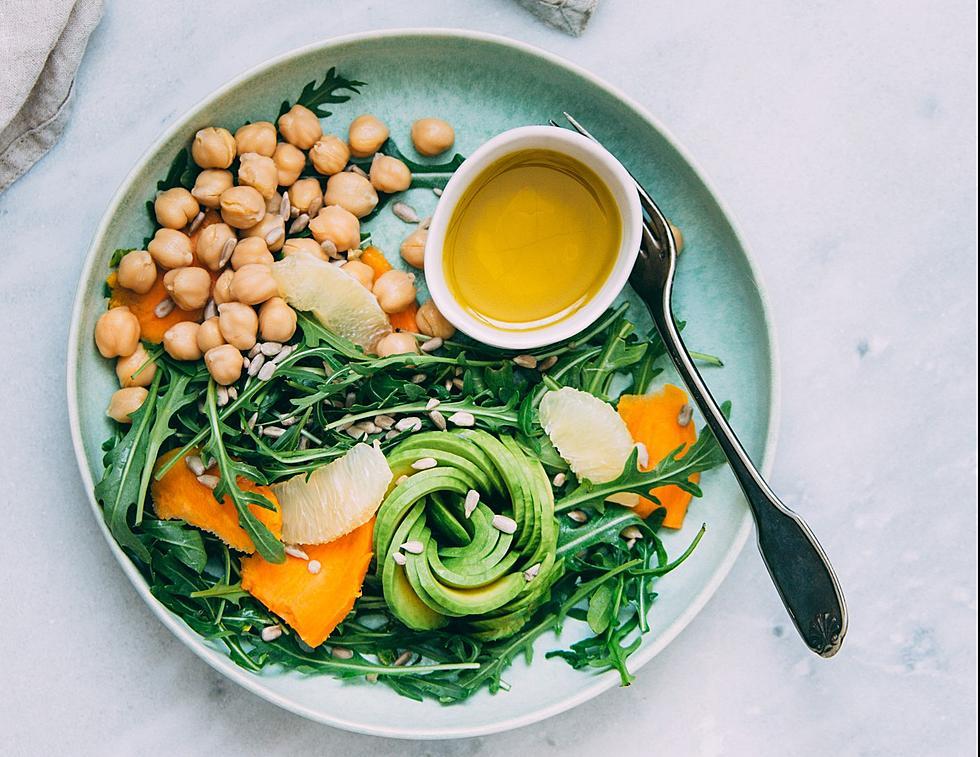 Diete: Dieta nutritionist