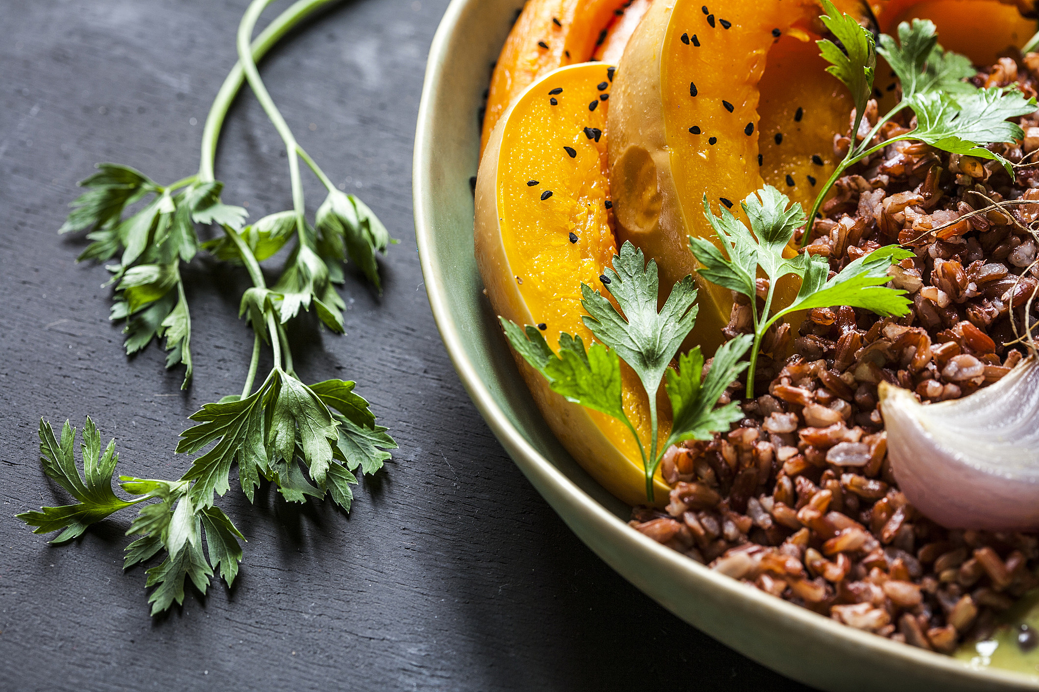 These Easy To Make Plant Based Dishes Celebrate Filipino Cuisine