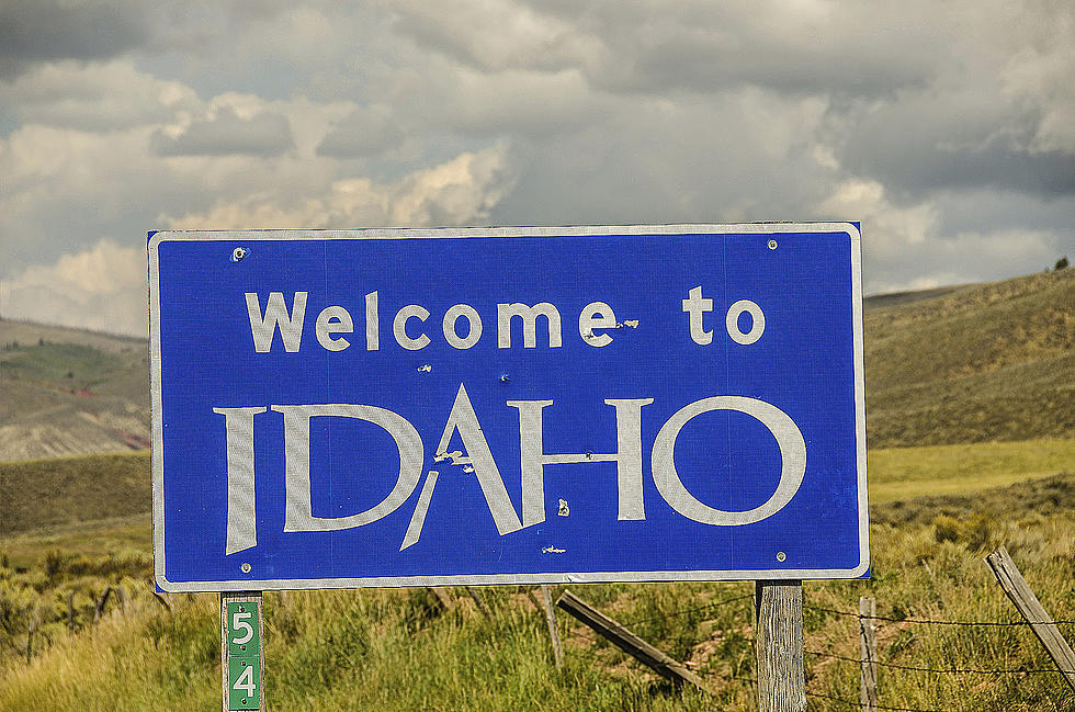 Happy Birthday Idaho: Here Are Some Facts You May Not Know