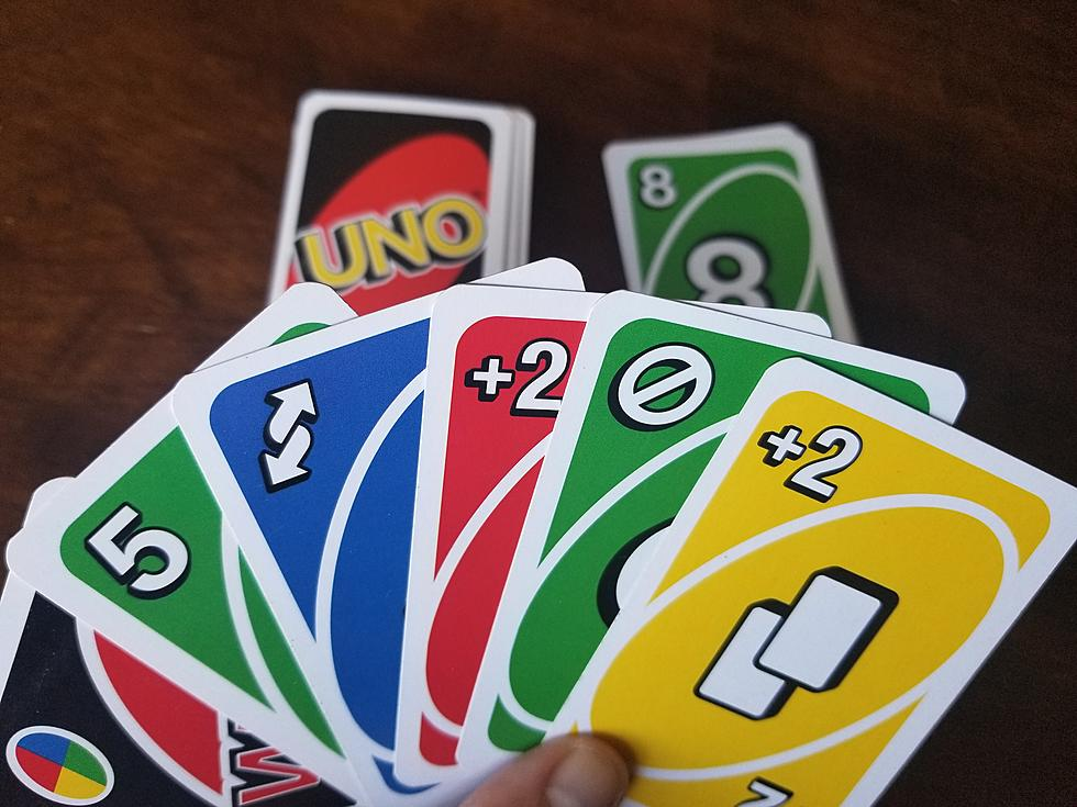 UNO Just Dropped A Game Rule Bombshell That Ruins Everything