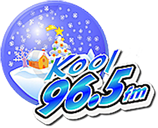 KOOL 96.5