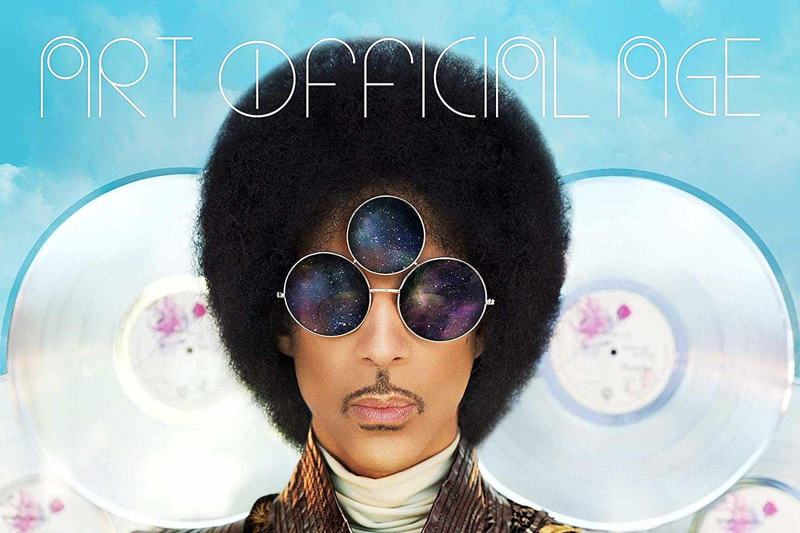 Prince-Art-Official-Age-Warner-Bros-Album-Image.jpg