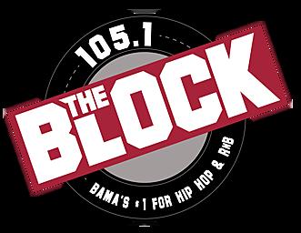 105.1 The Block