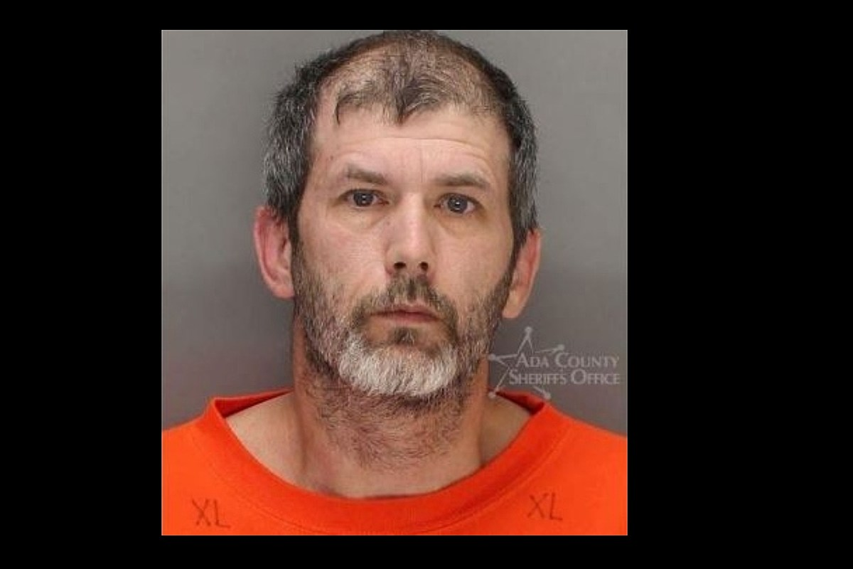 twin falls county sheriff sex offender in New Brunswick