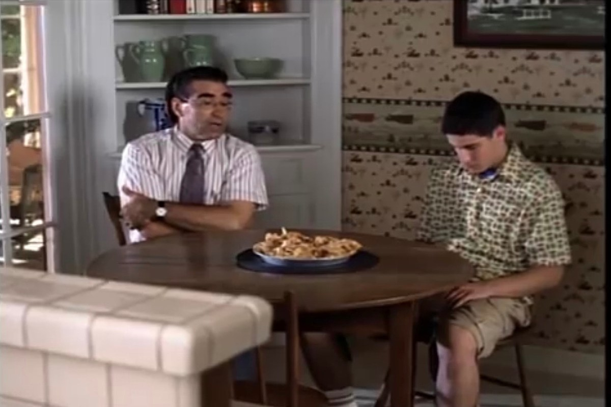 A New American Pie Movie Is Coming — Watch Trailer