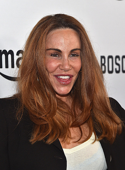 Pics Tawny Kitaen nudes (21 foto and video), Topless, Paparazzi, Twitter, see through 2018