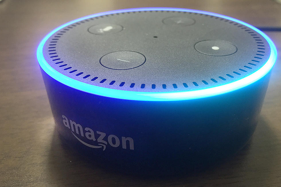 KING FM Is Now Available On Amazon Alexa-Enabled Devices