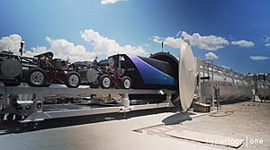 Cheyenne-to-DIA (and beyond) Hyperloop One Route Closer