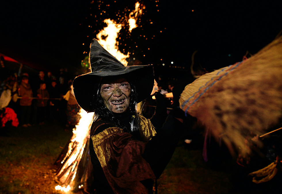 The Three Wicked Witch Covens Of Wyoming
