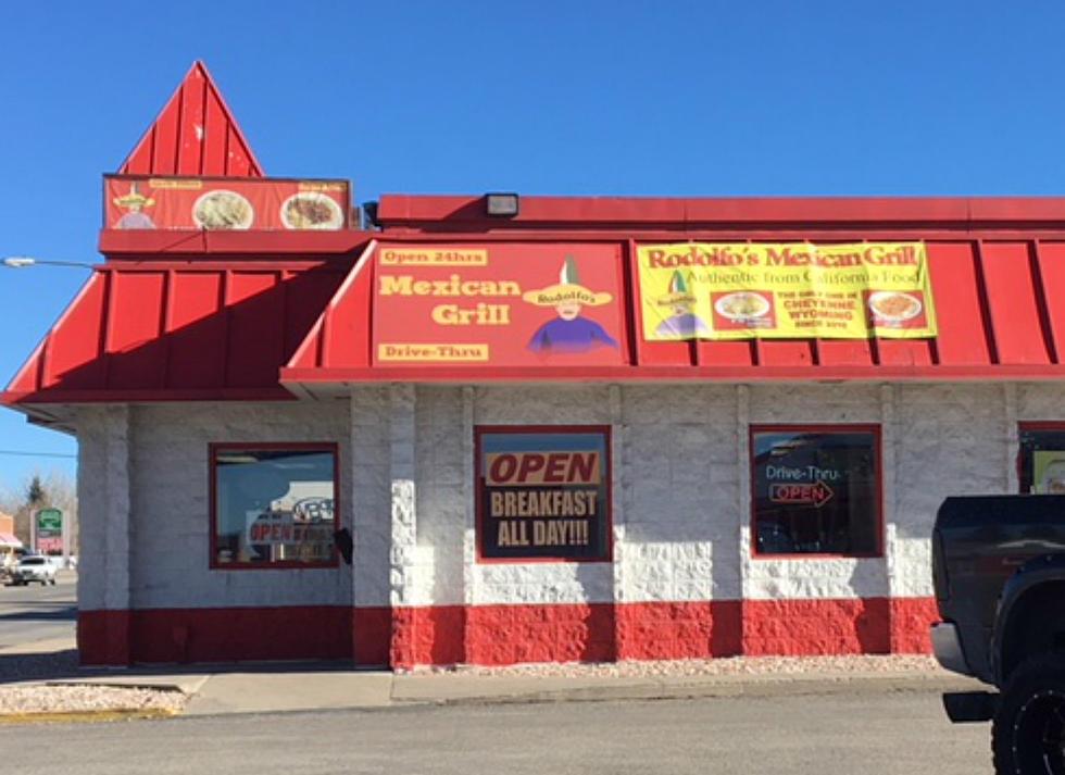 Cheyenne Restaurant Implicated In Money Laundering Scheme