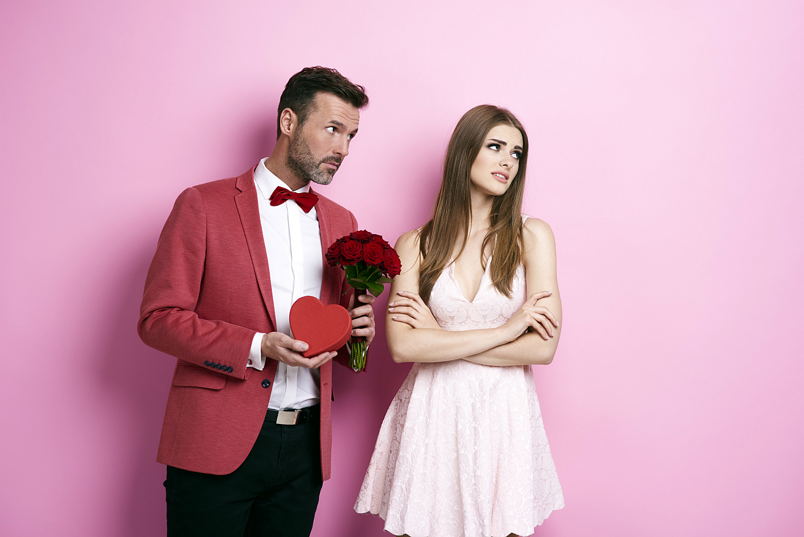 Profesjonell dating tjeneste i wyoming Destine implinite ep 229 online dating.