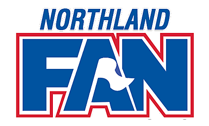 Northland FAN 106.5