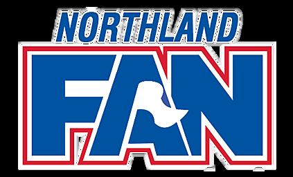 Northland FAN 106.5