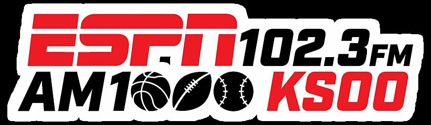 ESPN Sioux Falls