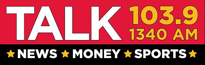 Talk 103.9 & 1340