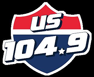 US 104.9
