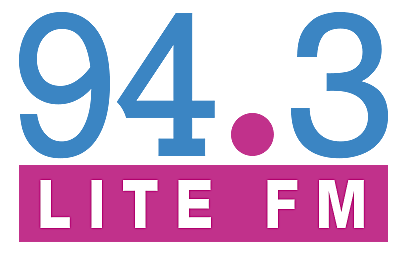 94.3 Lite FM - Relaxing favorites while you work
