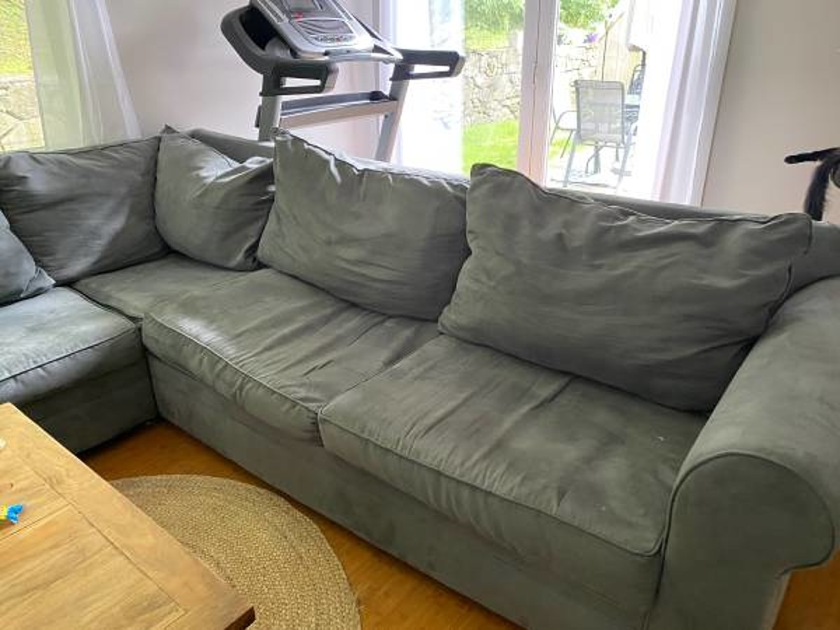 Hudson Valley Free Couch Series Continues; The Best of ...