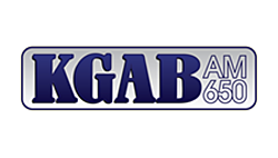 Fatal Crash - KGAB AM 650