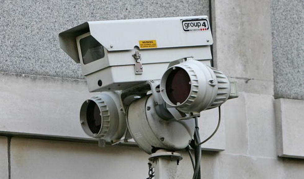 jackson hole web cameras