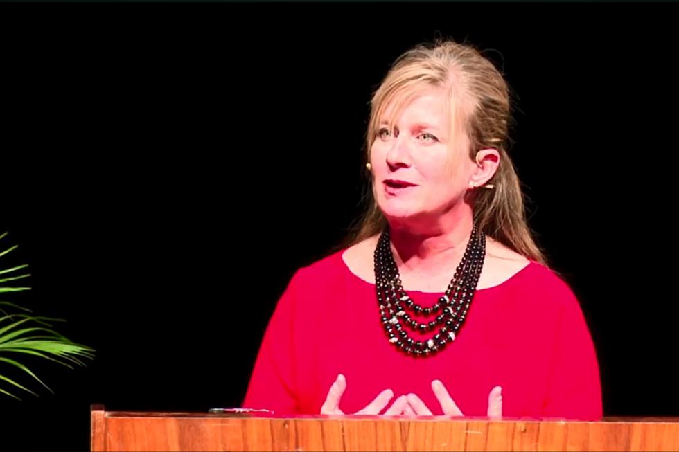 Cheyenne Mayor Accuses Governor of 'Tantrum'