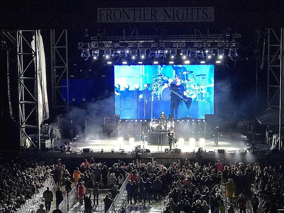 cheyenne frontier days concerts 2020