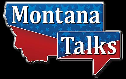 Montana Talks