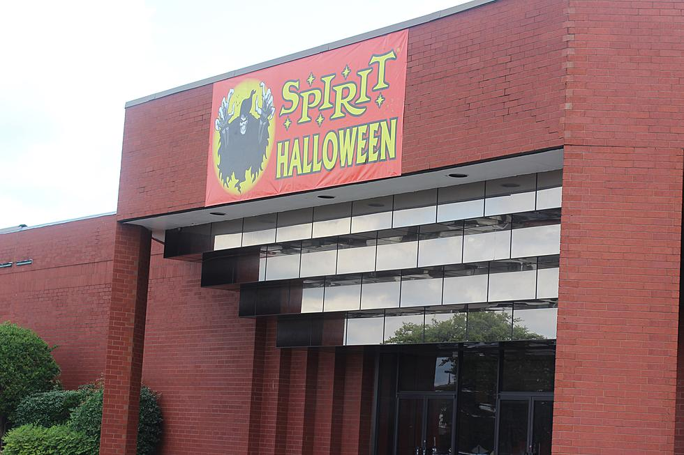 Spirit Halloween 2020 Tuscaloosa Spirit Halloween Store Finds New Home in University Mall