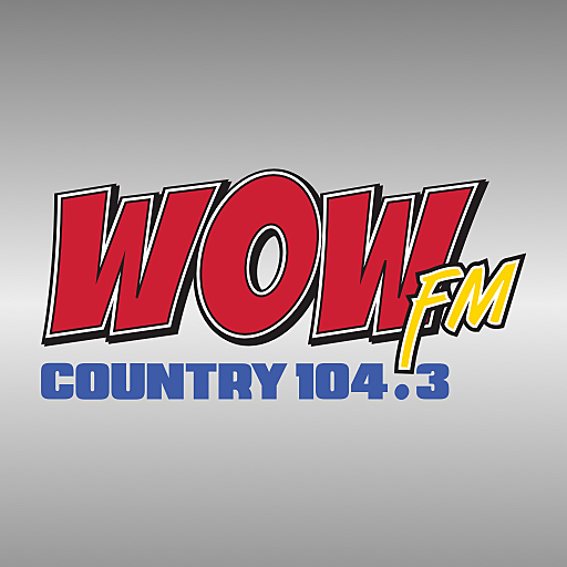 WOW 104 3 – Number One For New Country – Boise Country Radio