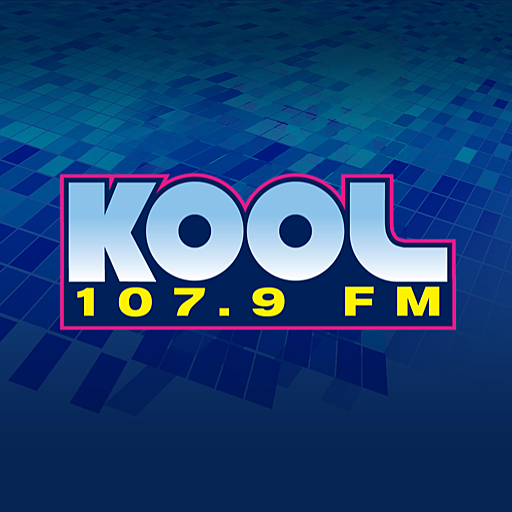 KOOL 107 9 – Colorado's Greatest Hits – Grand Junction Classic Hits