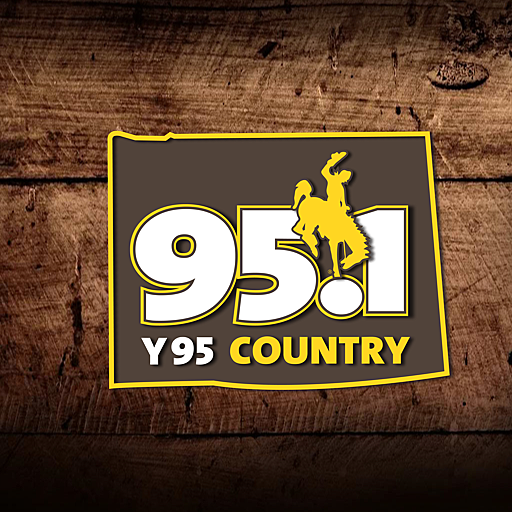 Live Y95 Mornings With Debbie Cobb