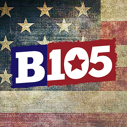 B105 – The Northland's #1 For New Country – Duluth Country Radio