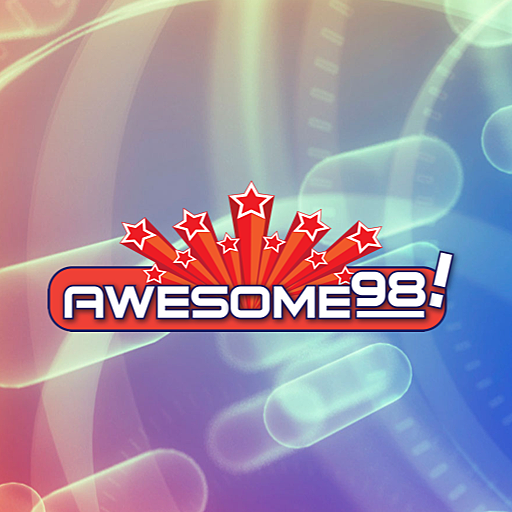 Awesome 98 – The Best of the 70s and 80s – Lubbock Classic