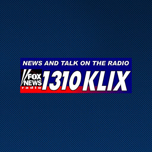 Twin Falls News - News Radio 1310 KLIX