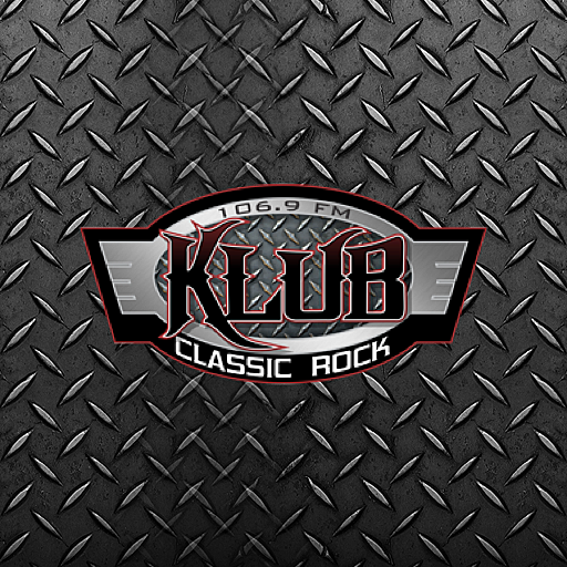 Image result for KLUB Classic Rock 1069