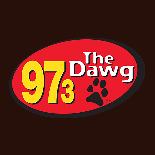 97 3 The Dawg – Acadiana's #1 For New Country – Lafayette Country Radio