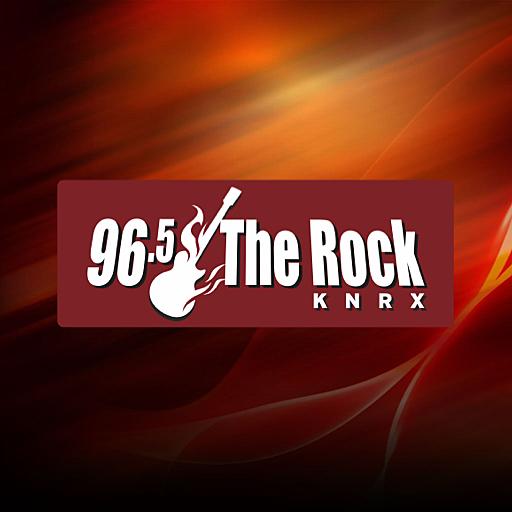 96 5 The Rock Playlist - Last 50 Songs