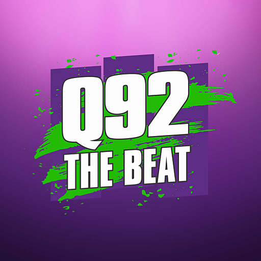 Image result for Q 92 The Beat