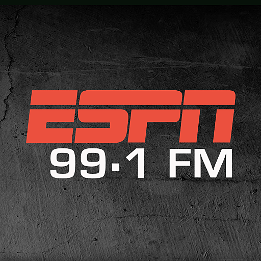 ESPN 99 1 – Sioux Falls Sports Leader – Sioux Falls Sports Radio