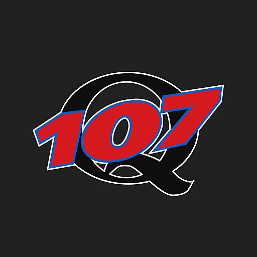 Classic Rock Q107 – East Texas Classic Rock Radio