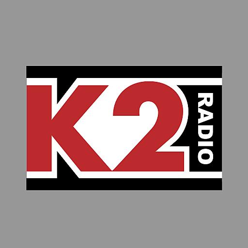 K2 Radio – Wyoming's Radio Station – Casper News Radio