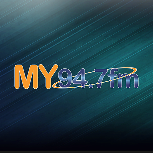 My 94 7 FM Playlist - Last 50 Songs