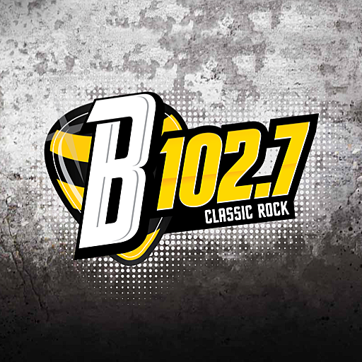 B102 7 – Home for Classic Rock – Sioux Falls Classic Rock Radio