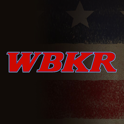 WBKR 92 5 – The Country Station! – Owensboro's Country Radio