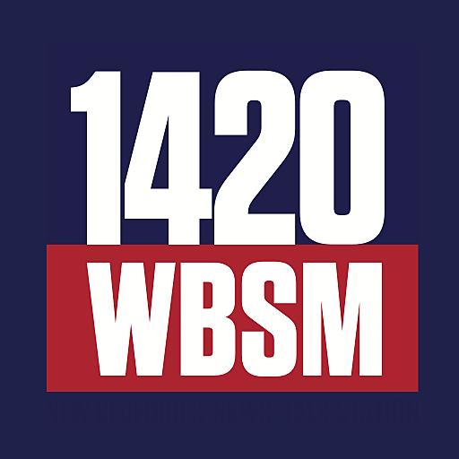 1420 WBSM – New Bedford's News, Talk and Sports Radio